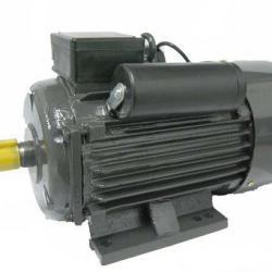 380V AC Electrical Stepper Magnetic Motor