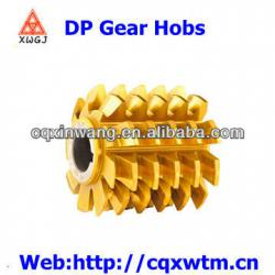 3DP Hob Cutter Manufacturers