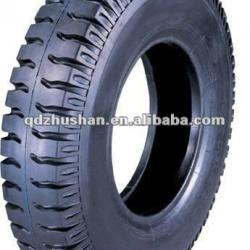 4.00-8 Tractor Tyre ,Farm Plow For Sri Lanka, Support WheeL TIRE
