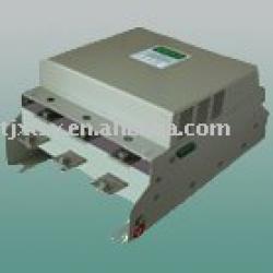 45kw-400kw soft starter for motor