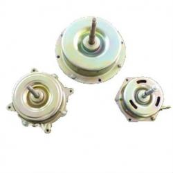 45w motor for air purifier