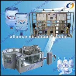46 professional water filter machine