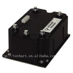 48V dc motor controller for forklift