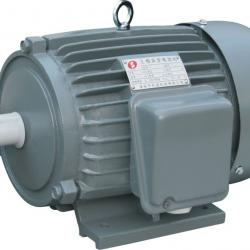 4kw AEEF112M-4 Three Phase AC Electric Motor 1450RPM Taiwan Style