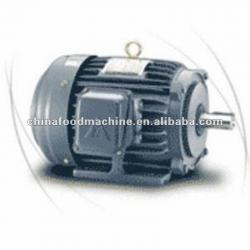5.5-7.5kw Pure Copper Wire Motor