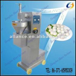 5 Stainless Steel Meat Ball Forming Machine