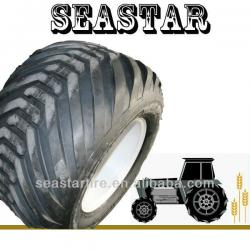 500/50-17 TRC02 Agricultural Tire Implement Tyre