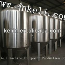 500L beer equipment, micro brewery, homebrew