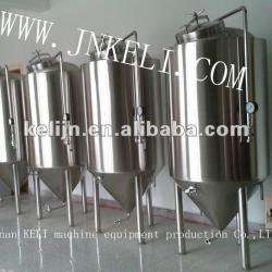 500L micro beer brewery equipment,beer fermentation equipment