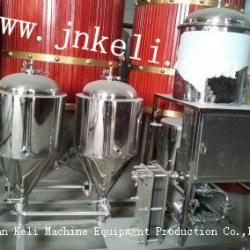 50L beer brewing equipment,micro brewing equipment,beer brewing system