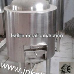 50L home brewing equipment for hotel or home brewing