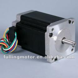 57mm nema 23 High torque Stepper Motor
