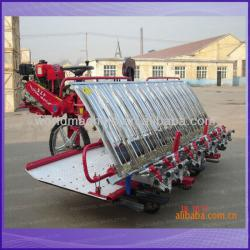 6-12 Row Automatic Rice Planting Machine