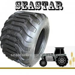 600/50-22.5 TRC03 Agricultural Tire Forestry Tyre Flotation tyre