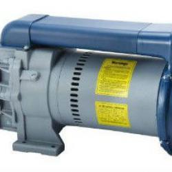 60HZ 3 phase scroll air compressor air end