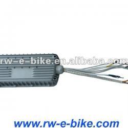 60v bldc brushless controller