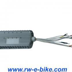 60V dc controller for motor