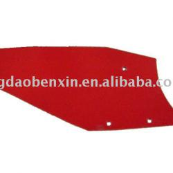 65 MN moldboard plough part