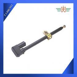 6mm/s 5000N 6''~24'' stroke 24v dc linear actuator for solar tracker