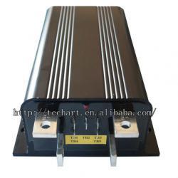 72V PWM DC Pump Controller