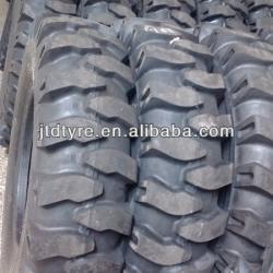 Bias Ply Tires >> 8.25-20,9.00-20,10.00-20 10.00-20 bias otr tires loader ...