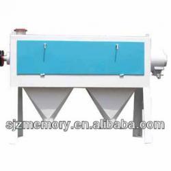 80tons/24hrs maize mill equipment