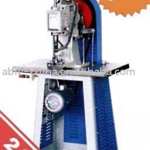 AB-11 RIVETING MACHINE/EYELETING MACHINE