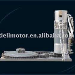 AC door motor-JLZX800SF