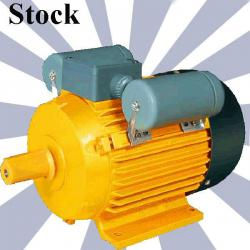 AC Electric Motor Induction Motor