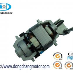ac motor for paper shredder, blender/50 ~ 550W micro motor