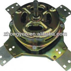AC Motor Washing Machine Motor