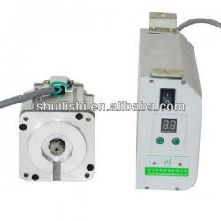 AC Servo Motor for Sewing Machine 165V/200V/210V/220V/230V/240V