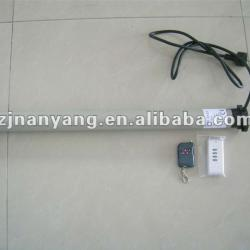AC Tubular Motor For Roller Blinds