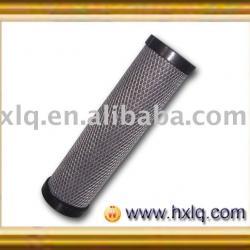 Activated Carbon Fiber Filter Cartridge