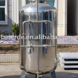 active carbon filter beverage filter