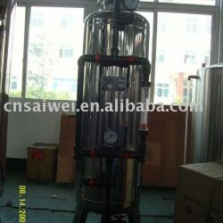 active carbon filter,water treatment,water filter