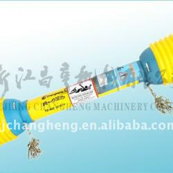 Agricultural Complete PTO Shaft