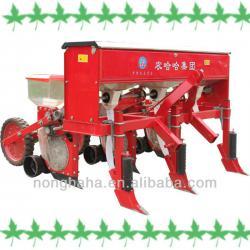 agricultural machine 2BYFSF-3 row no-tillage maize seeder/maize planter/3 rows corn seeder