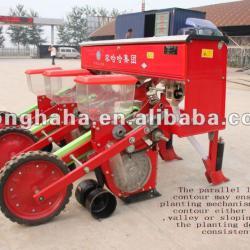 Agricultural machine,bean seeder,corn planter