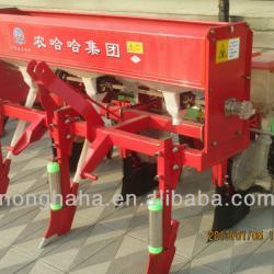 Agricultural machine,corn seeder,corn planter