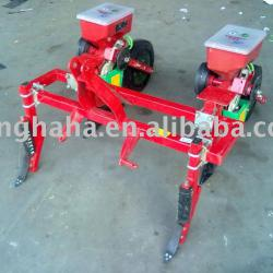 Agricultural machine,seeder,corn seeder,corn seed drill