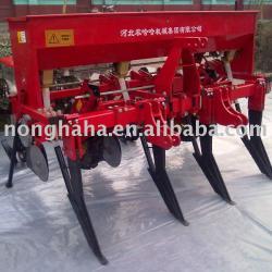 Agricultural machine,seeder,precision seeder,corn planter