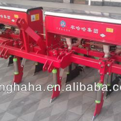 Agricultural machine,seeder,seed drill,corn planter
