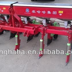 agricultural machinery,seed drill,corn seeder