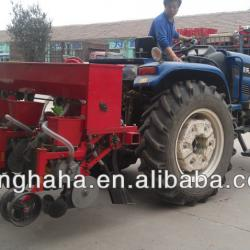 Agricultural machinery,seeder, pneumatic corn seeder,seed drill