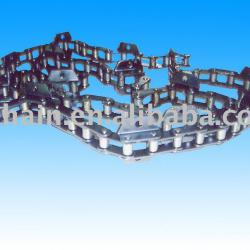 agricultural roller chains