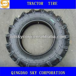 agricultural tractor tyre for ford tractor