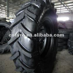 Agricultural Tractor Tyre R2 pattern 18.4-30