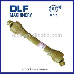 agriculture machinery parts (pto shaft)