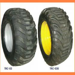 Agriculture Tractor parts 600/55-22.5